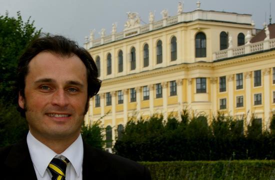 Alexander Simec