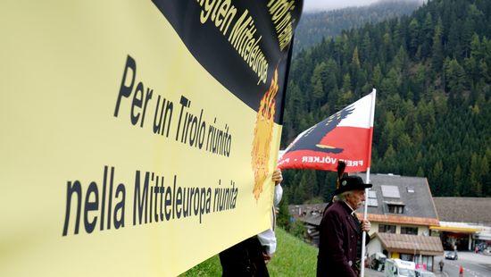 Brennerkundgebung_2014_1.jpg