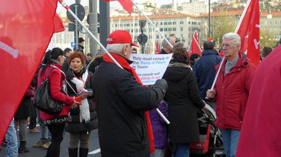 Kundgebung_Trieste_Libera_2013.jpg